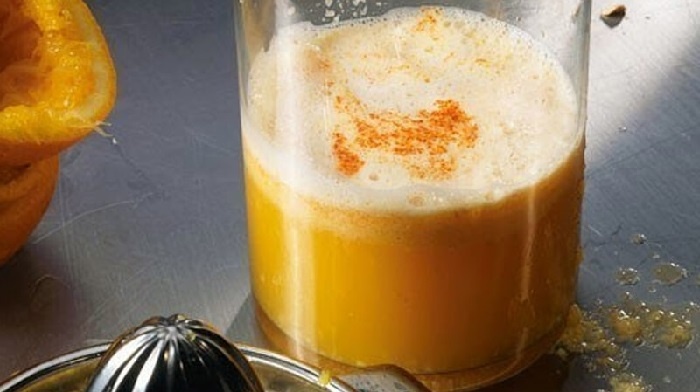 content_citrus_juice_with_garlic_ginger_and_cayenne_pepper__econet_ru