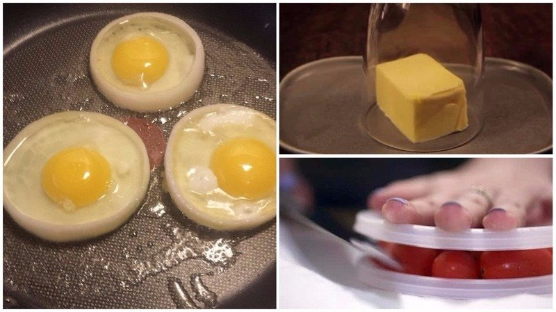 kitchen-hints