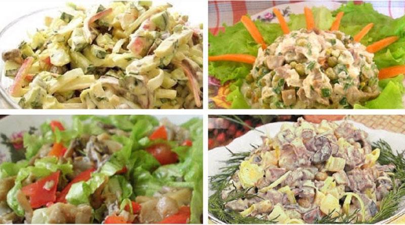 samye-luchshie-gribnye-salatiki-na-lyuboj-vkus